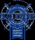 Blue Ribbon Ink & Thread